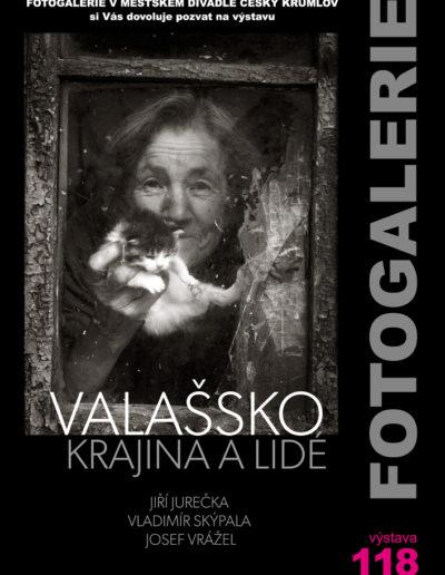 160323_FCK_MDCK_VALASSKO_plakat_oprava