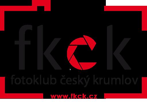 Fotoklub Český Krumlov